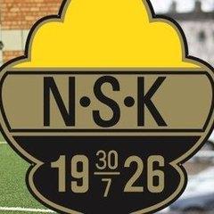 Sm square nsk1