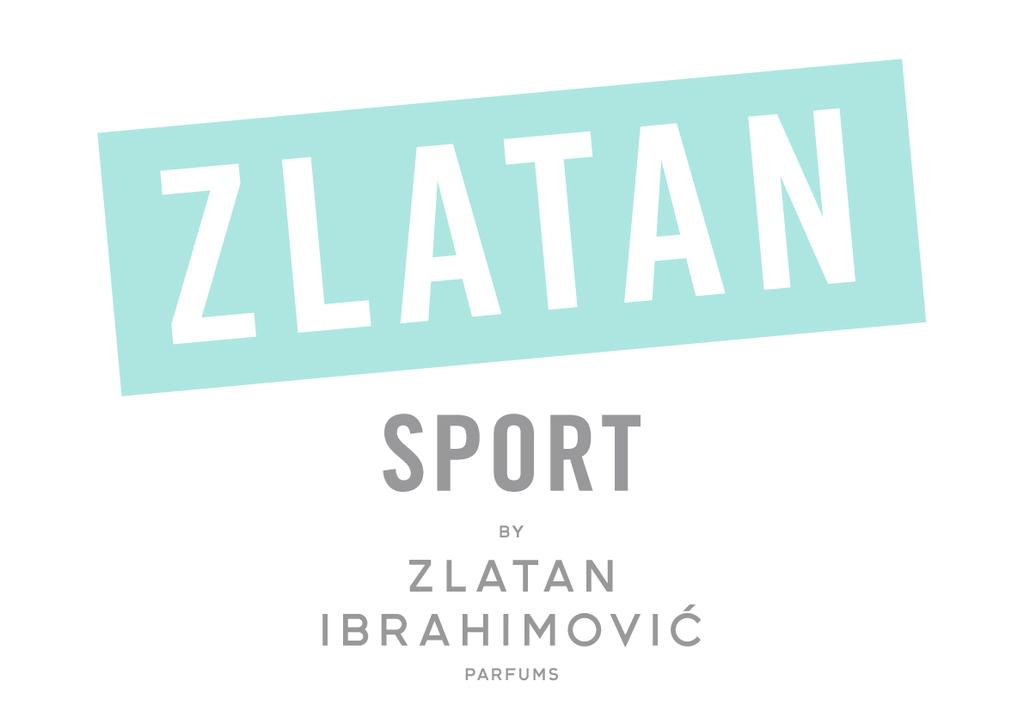 Zlatan sport logo w zip rgb sport o zip i cool gray 6 c