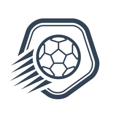 Md logo upload