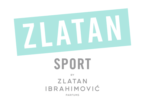 Md zlatan sport logo w zip rgb sport o zip i cool gray 6 c