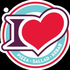Sm square logo