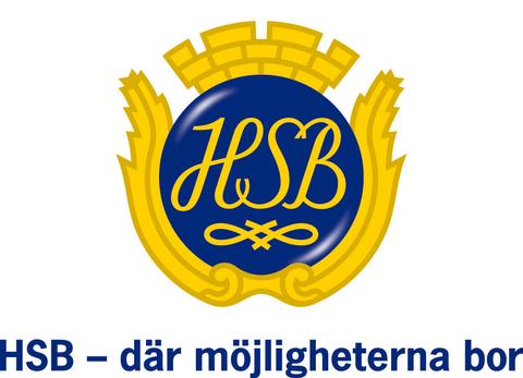 Md logo hsb
