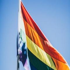 Sm square regnb gsflagga