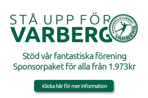 Md banner sponsor