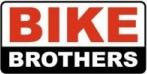 Md bikebrotherslogo