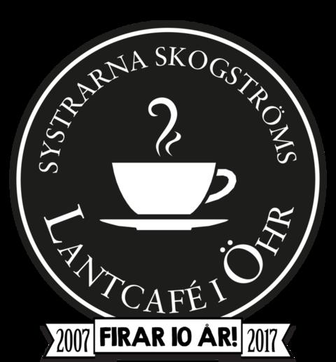 Md lantcafe jubileumslogo 22589