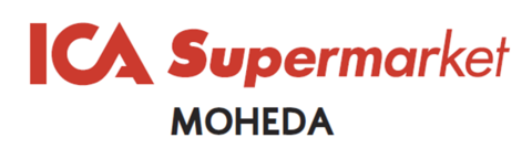 Md moheda supermarket