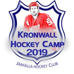 Sm square bild kronwallhockeycamp2019