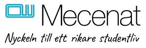 Md mecenat logotyp tagline 300x99