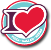 Md ilp logo
