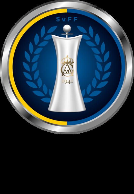 Svenska cupen 2019