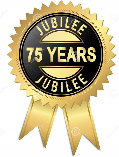 Md jubilee years button 41265684  2