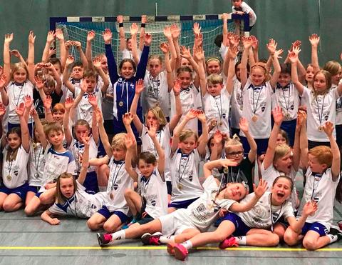 Md handbollsskolankompakt