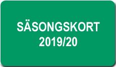 Md sasongskort 2019 20