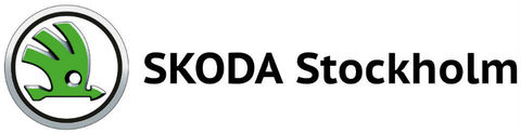 Md skoda logo header new
