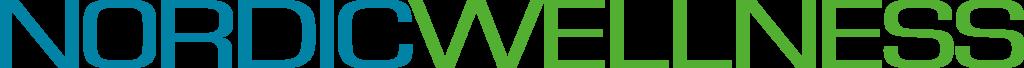 Nordic wellness logo no symbol cmyk 2