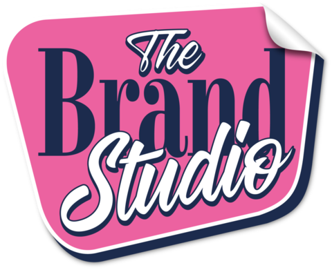 Md thebrandstudio
