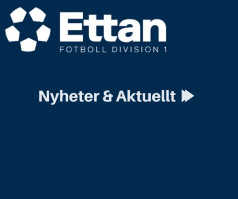 Md kopia av banner matchprogram 2019