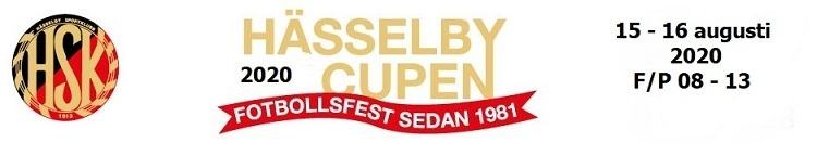 Top teamplay h sselbycupen2020 v 2