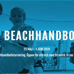 Sm square ovbeachhandboll2020