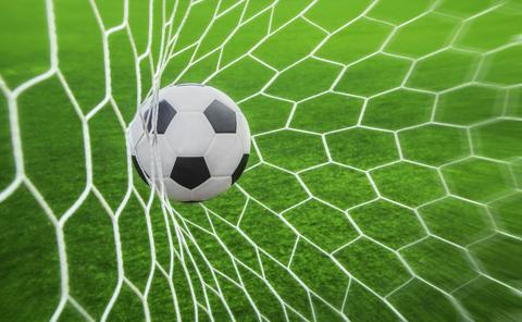 Md fotboll 2
