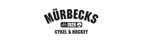 Md murbecks