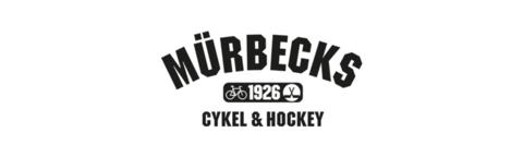 Md murbecks