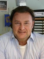 Bengt jonsson