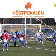 Sm square h stpokalen 2019