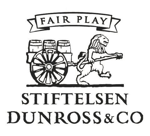 Md stiftelsen fair play 1