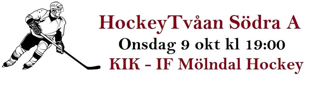 Ishockey 26107   kopia  2