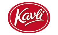 Md kavli fgjn0jvuot