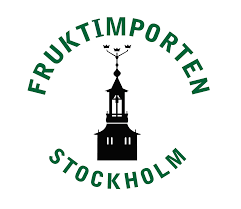 Md fruktimport