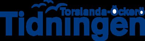 Md torslandaockero logo  002