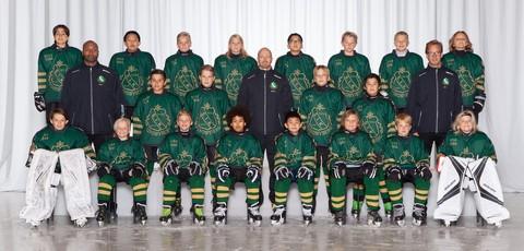 Md team 08 09   kopia