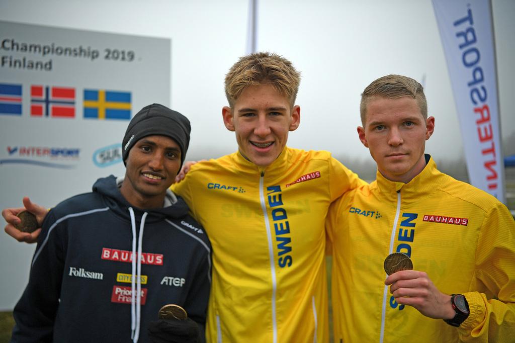 Team sweden 0337