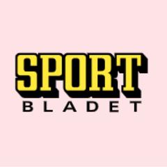 Sm square sportbladet