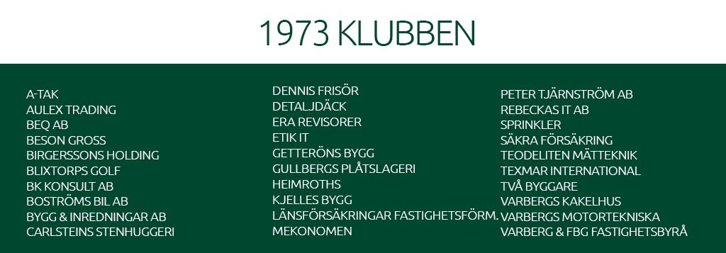 1973 hemsidan