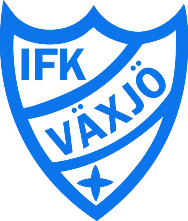 Ifk logo jpg