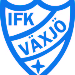 Sm square ifk logo jpg