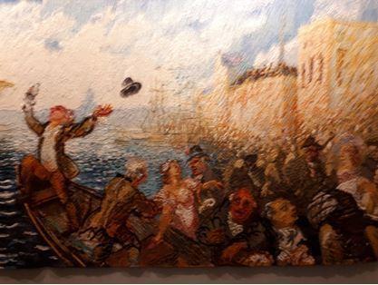 Md konsten i riksdagshuset2