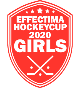 Md effectima hockeycup 2020 liten