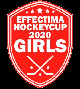 Effectima hockeycup 2020 liten