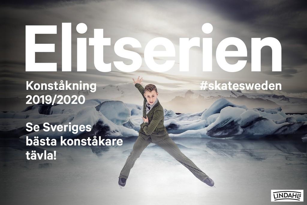 04 sw skf elitserien1920 1200x800px med lindahls