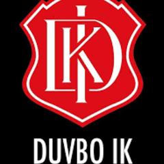 Sm square duvbo