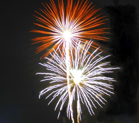 Md colorful fireworks 1420461785b69