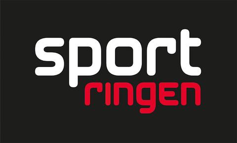 Md sportringen logo