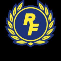 Sm square rf logo