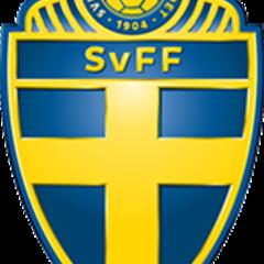 Sm square svff2