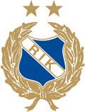 Logo rik color